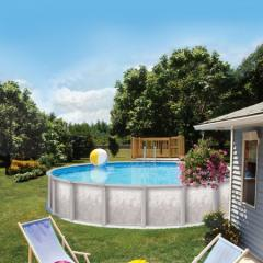 Alias Above Ground Pools by Vogue