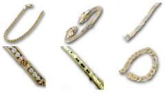 Beyond custom work, Zak's Jewelry offers a wide