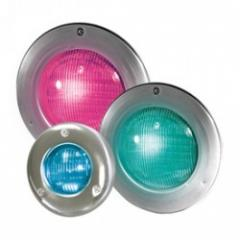 Hayward ColorLogic Pool & Spa Lights