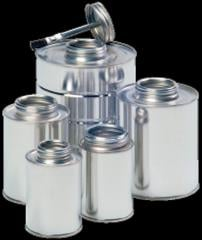Monotop Cans