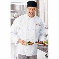 Aramark Chef Coat
