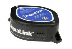 IAqualink™ (Zodiac) Control System