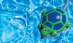 Turbo Turtle® Pressure Cleaner (Polaris Pool