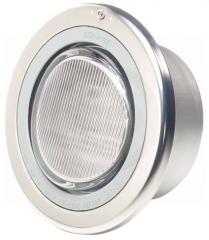 SunBrite™ II Lights (Sta-Rite)