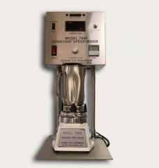 CTE Model 7000 Constant Speed Mixer