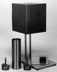 CTE Model 2-400 HPHT High Pressure High Temp Fluid