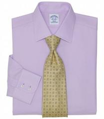Dress Shirt, Royal Oxford