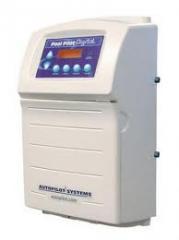 Autopilot Salt Sanitizing Systems