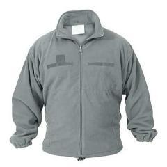 TRU-SPEC Fleece Jacket Liner