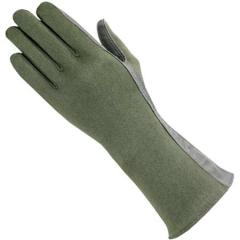 WWP Summer Flyer FR Aviation/Tactical Gloves