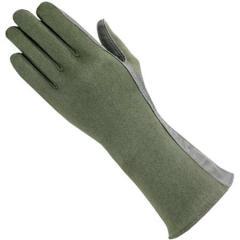 WWP Summer Flyer FR Aviation/Tactical Gloves