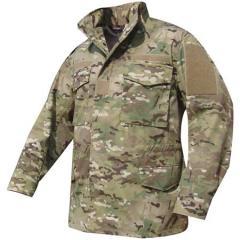 TRU-SPEC MULTICAM M-65 Field Jacket