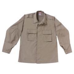 Propper Battle Rip 65/35 Ripstop Tuck-In Shirt