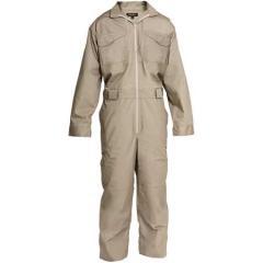 TRU-SPEC 24-7 Series Poly/Cotton Ripstop Jumpsuit