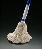 Marvel Mop® (Cotton) - 034