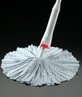 "HomePro® Ring-A-Mop® - Type ""W"""