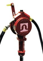 Rotary Pumps: 285-FR112