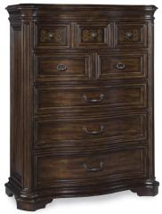 Coronado Drawer Chest
