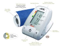 Advantage™ Ultra 6023 Advanced Blood Pressure