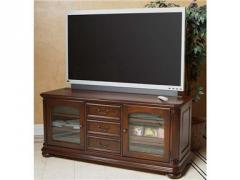 West Bros Furniture Home Entertainment Plasma