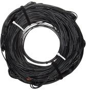 EZ-Bend® Multifiber Drop Bundle