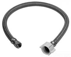 Braided Flex Connectors