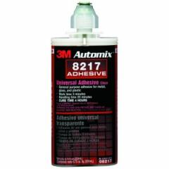 3M™ Universal Adhesive Clear