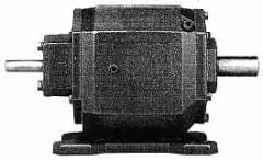 Parallel Speed Reducers