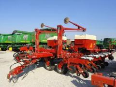 Planter CASE IH 955