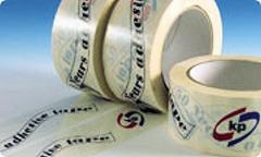 Pentatape, Kobra Adhesive Tape Films