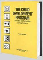 The Child Development Program: Preventing and