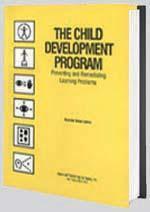 The Child Development Program: Preventing and
