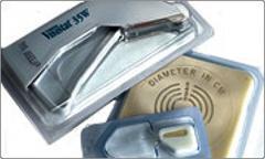 Pentamed® Medical Device Films