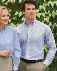 VH56800 Van Heusen Men's Long-Sleeve