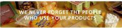 Pentafood® Food Packaging Films