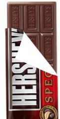 Special Dark Mildly Sweet Chocolate Bar