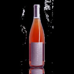 Rosé Cuvée NV Wine