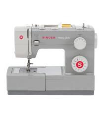 Sewing Machine, Singer 4411