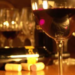 Wine Epic 2006
