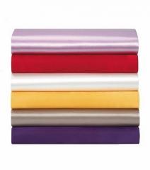 Fabric, Baroque Satin 44''