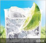 Q Tonic Premium Tonic Water