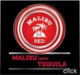 Malibu Red Fusion