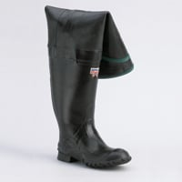 Seafarer Heavy Duty Hip Boots