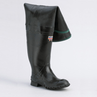 Seafarer Heavy Duty Hip Boots