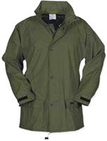 Impertech Deluxe Jacket, Medium to XX-Large