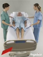 Innovations in Healthcare Linen