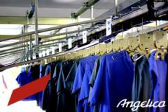 Dress for Success with Angelica Medical...
