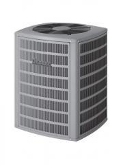 4 AC16LT 16 Seer Air Conditioner