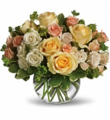This Magic Moment Bouquet T66-1A