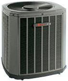 Heat Pumps - XR 13